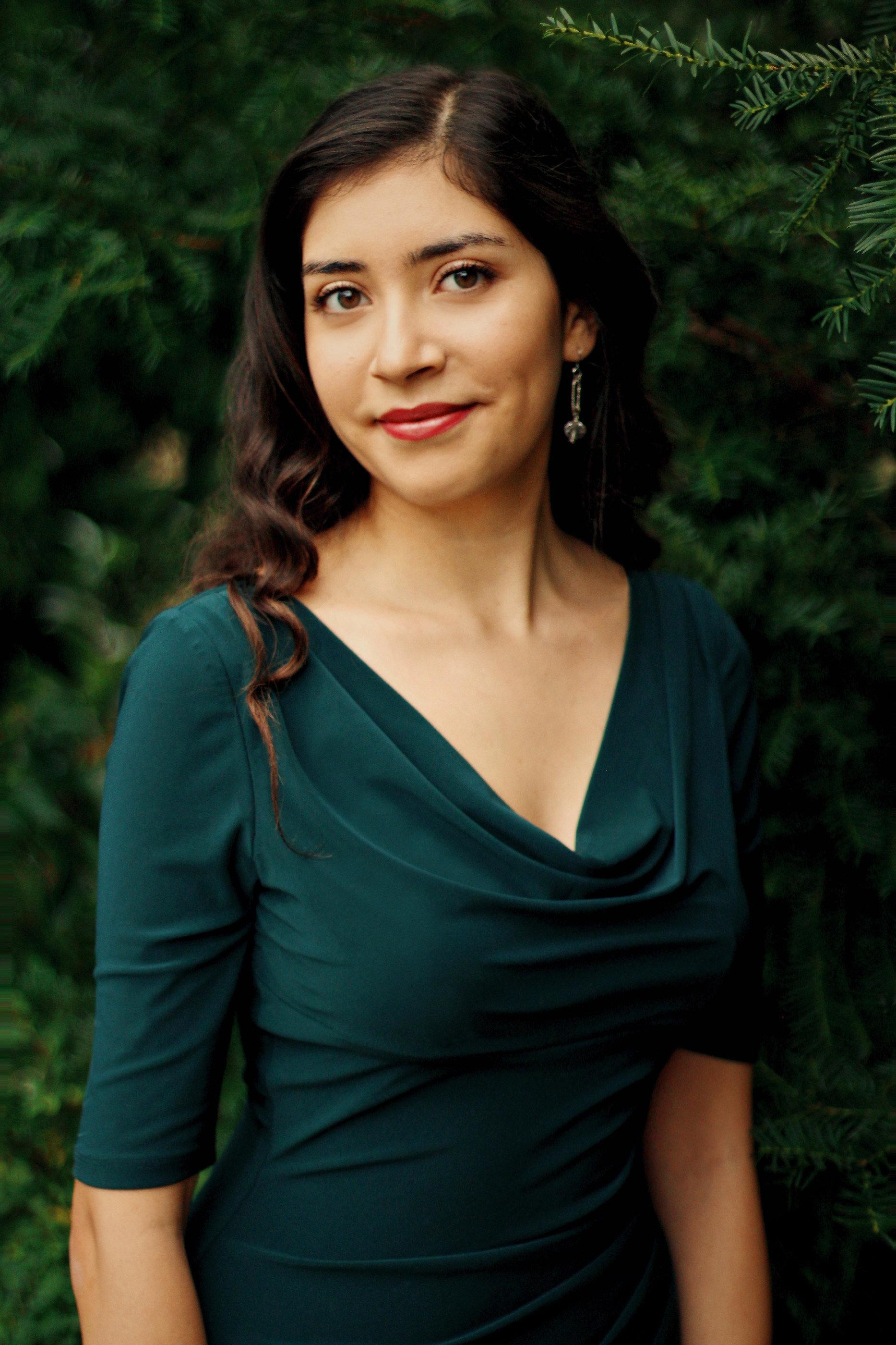 Michelle Pina - Cendrillon