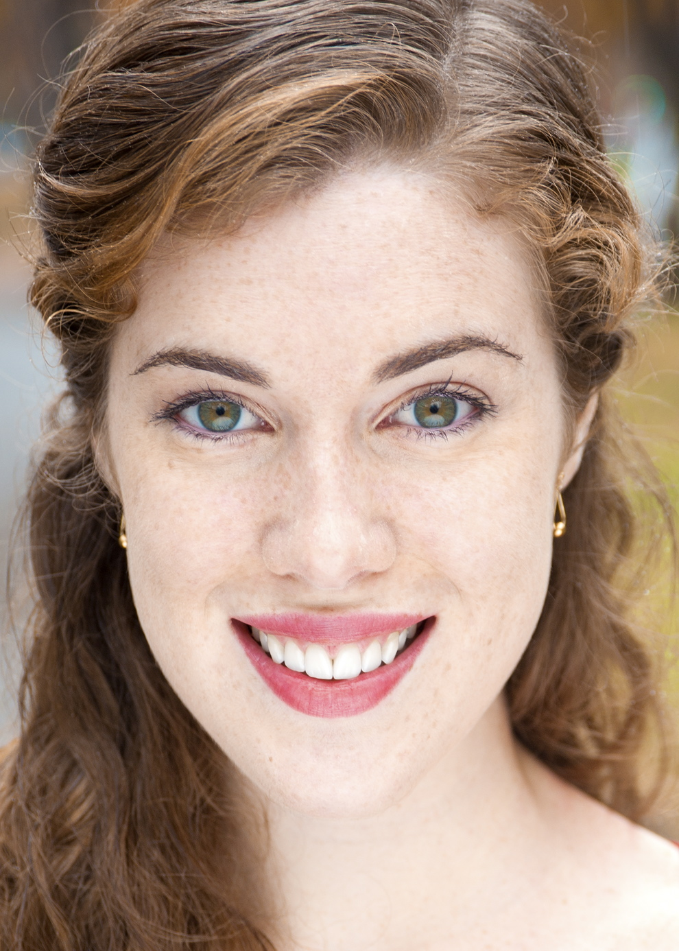 Elizabeth Kinder - Prince Charmant (Cover), Chorus