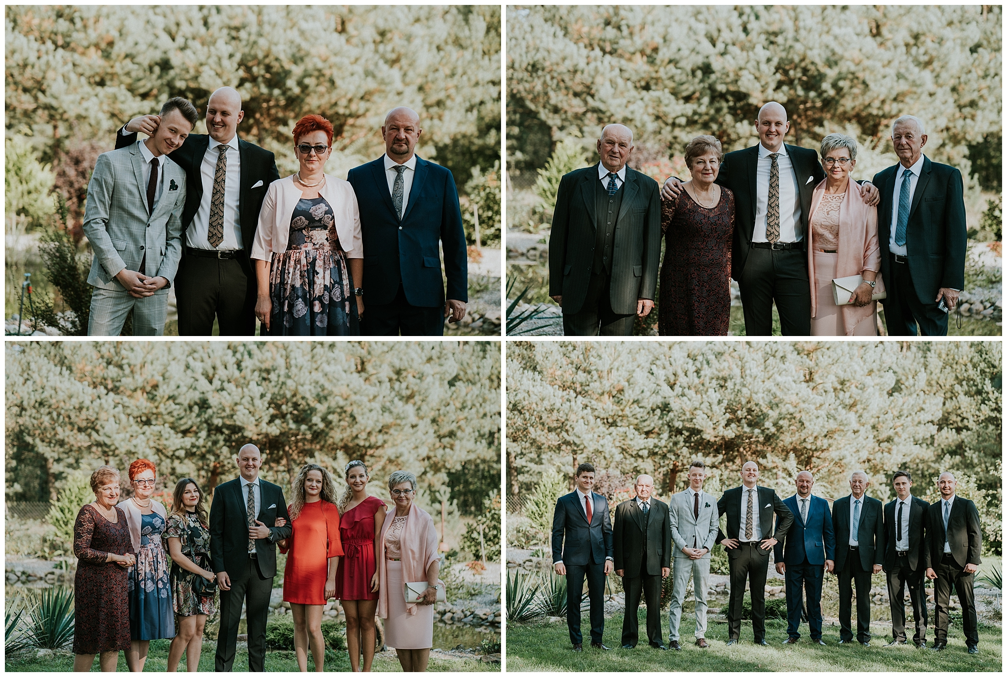 abweddings+hubert+marta_0011.jpg