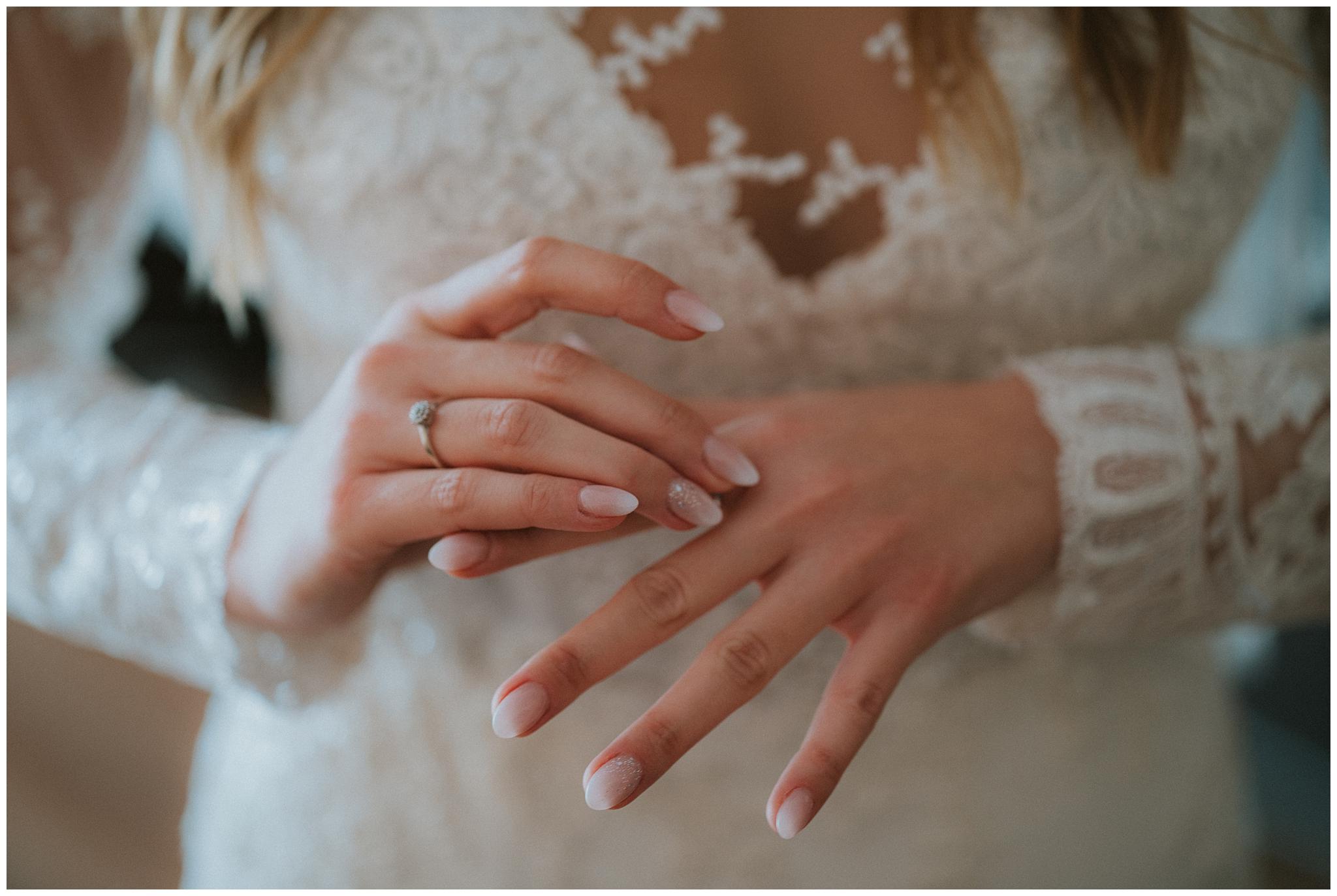 abweddings+hubert+marta_0026.jpg