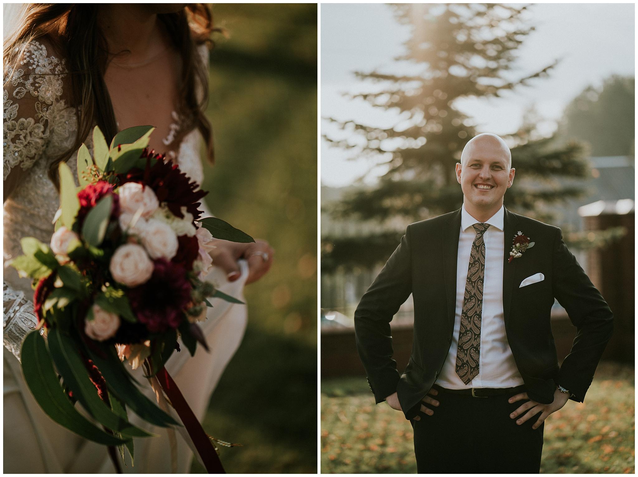 abweddings+hubert+marta_0041.jpg