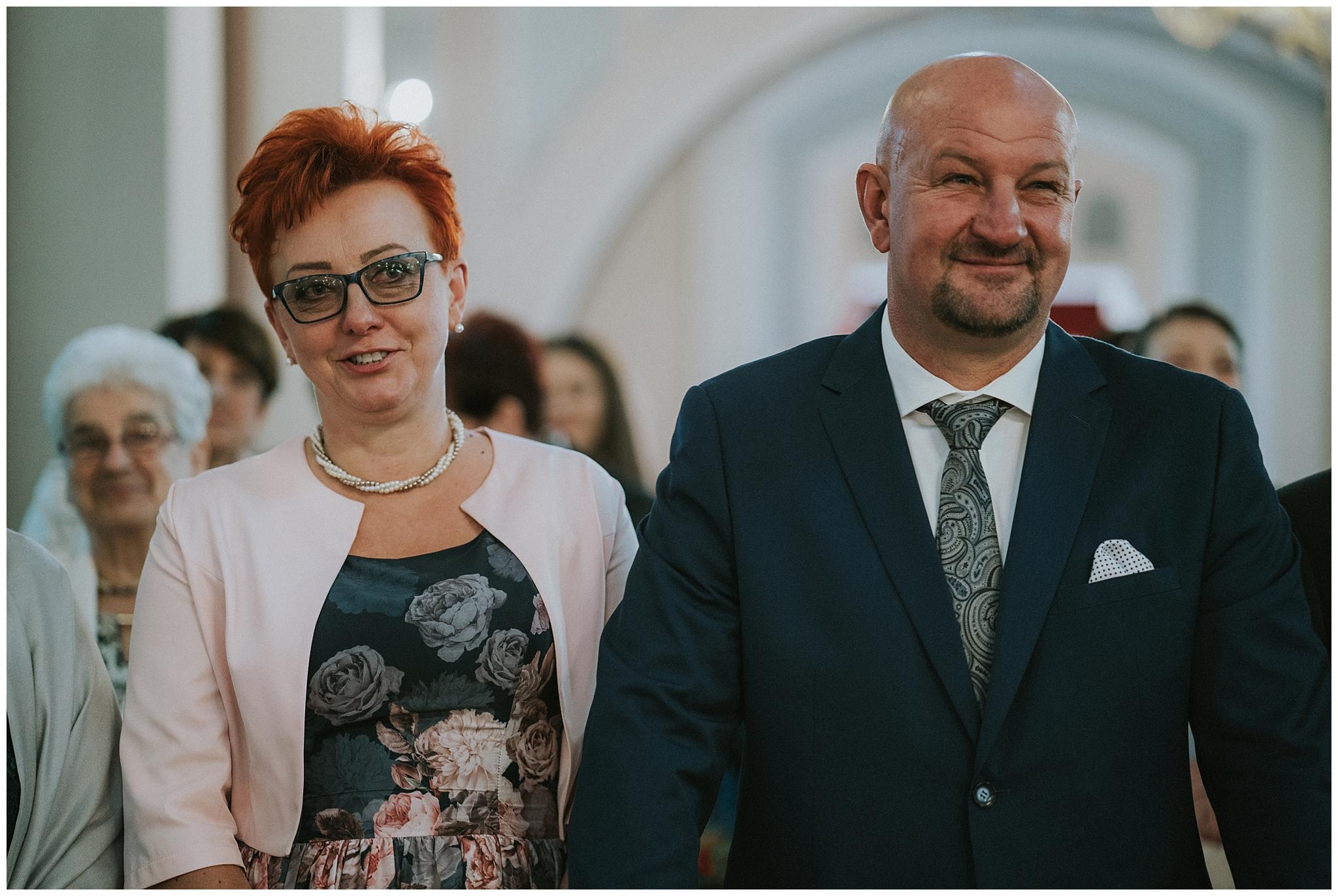 abweddings+hubert+marta_0064.jpg