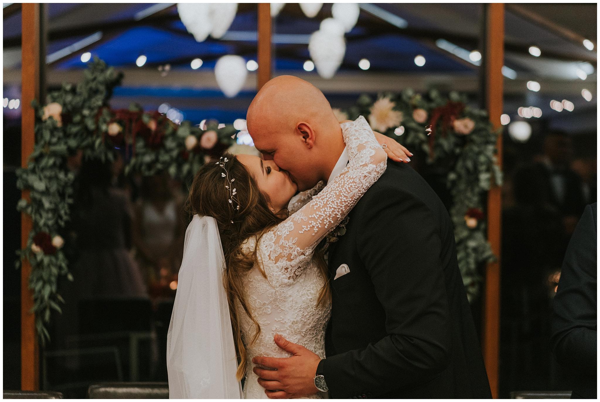 abweddings+hubert+marta_0078.jpg