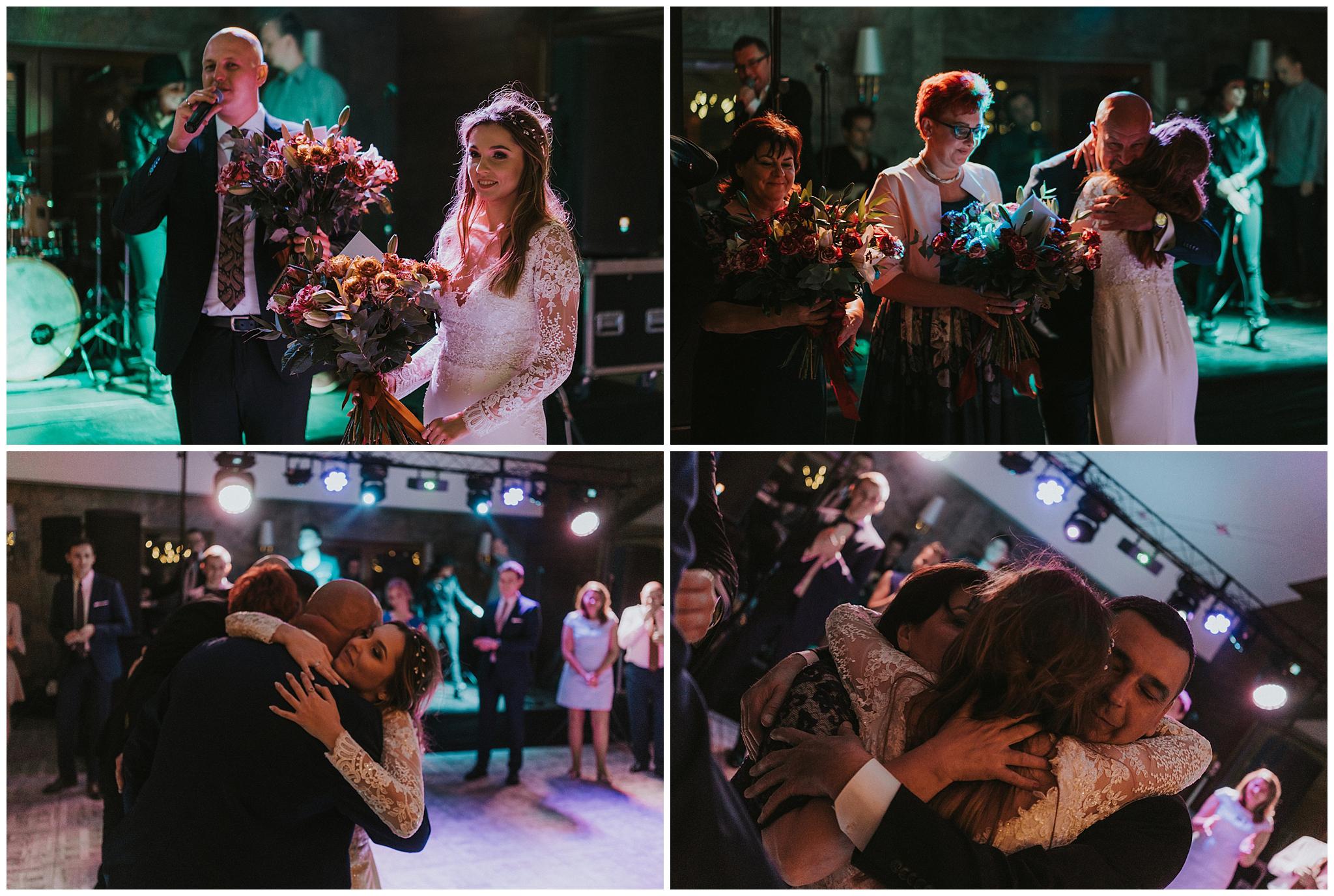 abweddings+hubert+marta_0099.jpg