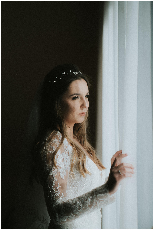 abweddings+hubert+marta_0100.jpg