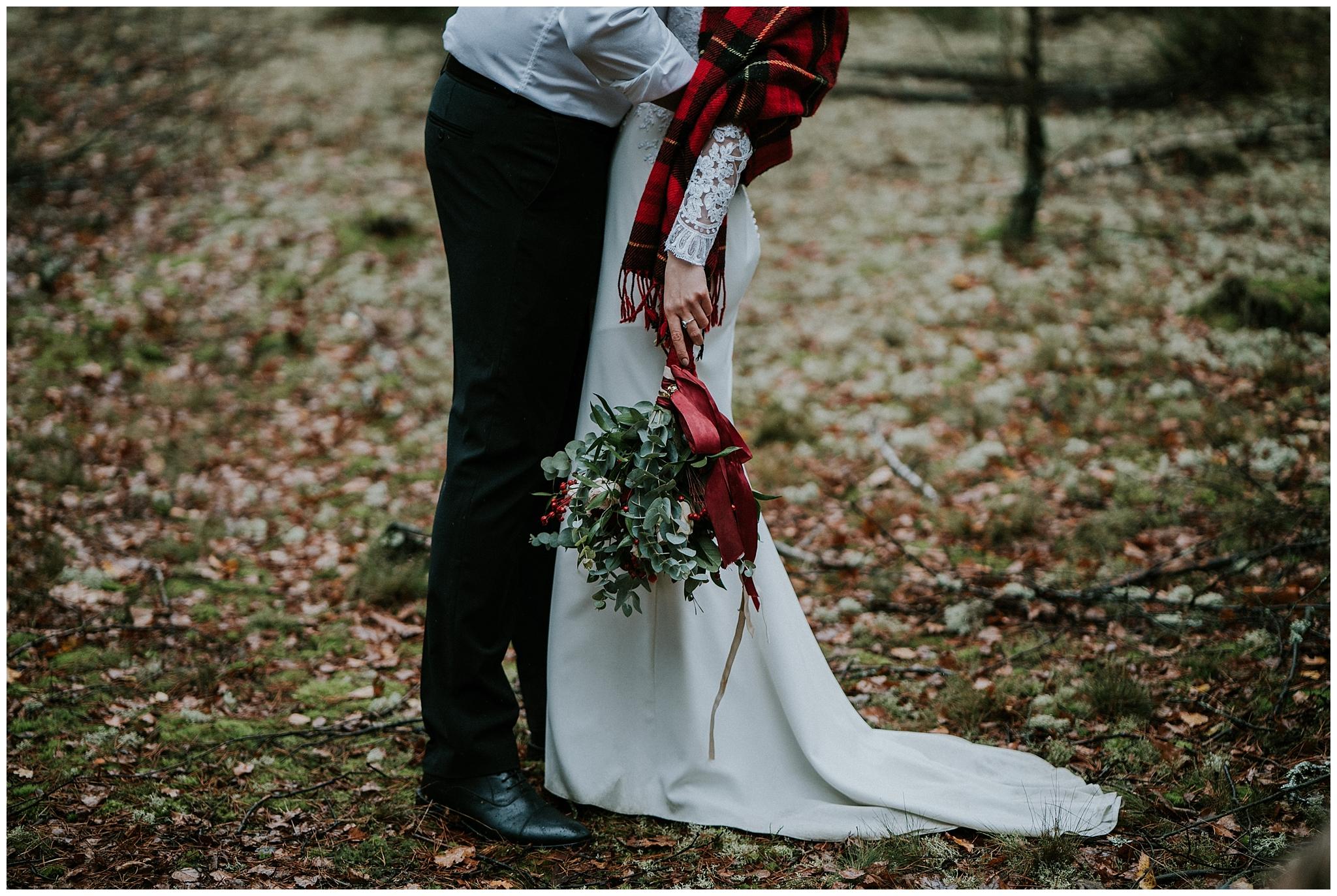 abweddings+hubert+marta_0115.jpg