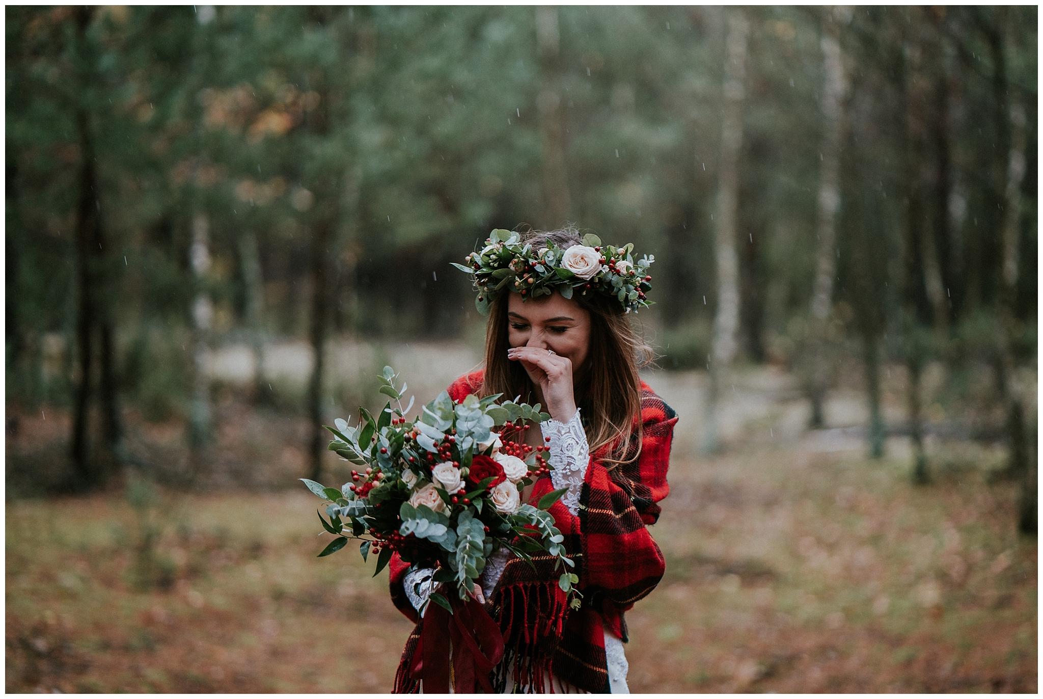 abweddings+hubert+marta_0118.jpg
