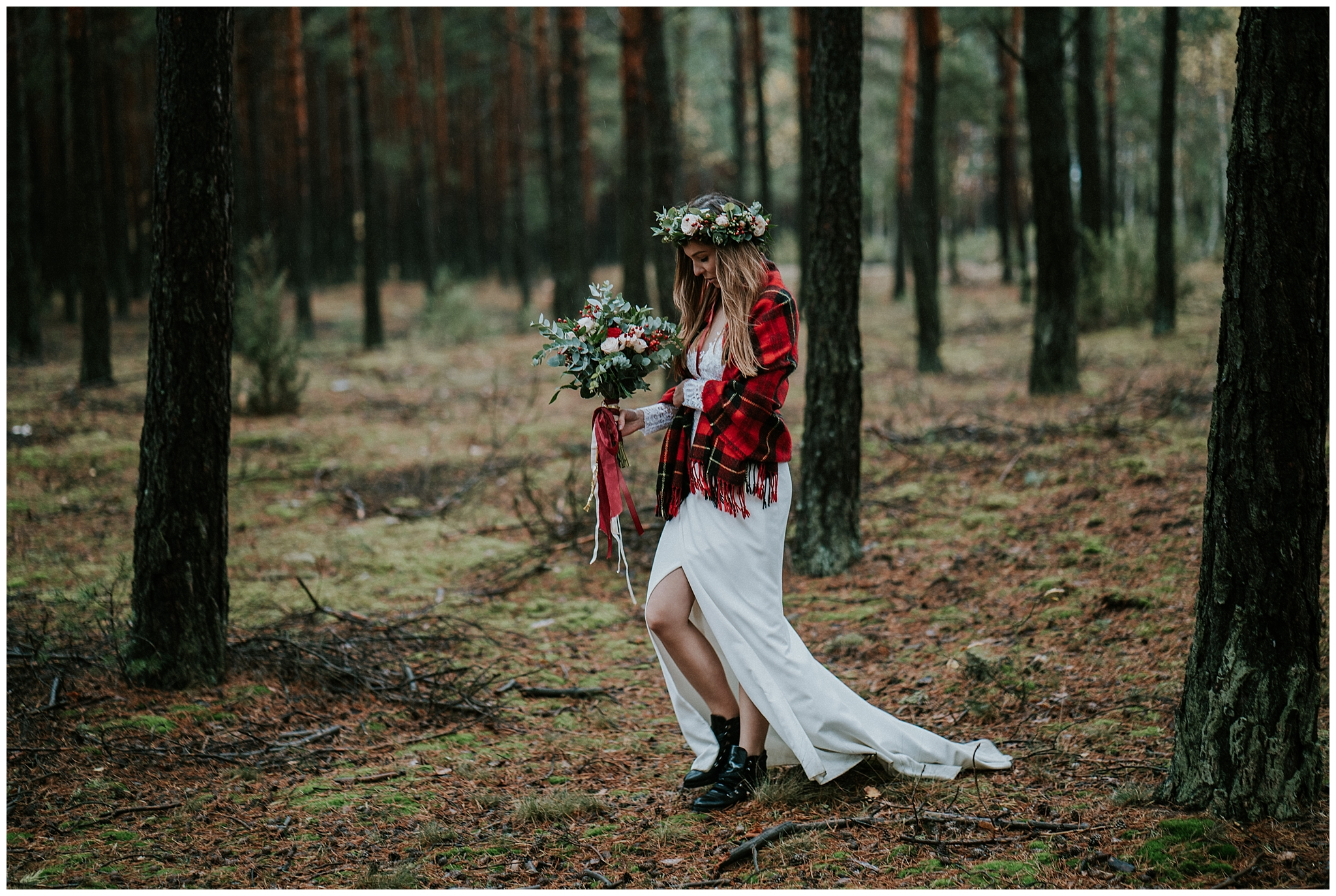 abweddings+hubert+marta_0122.jpg