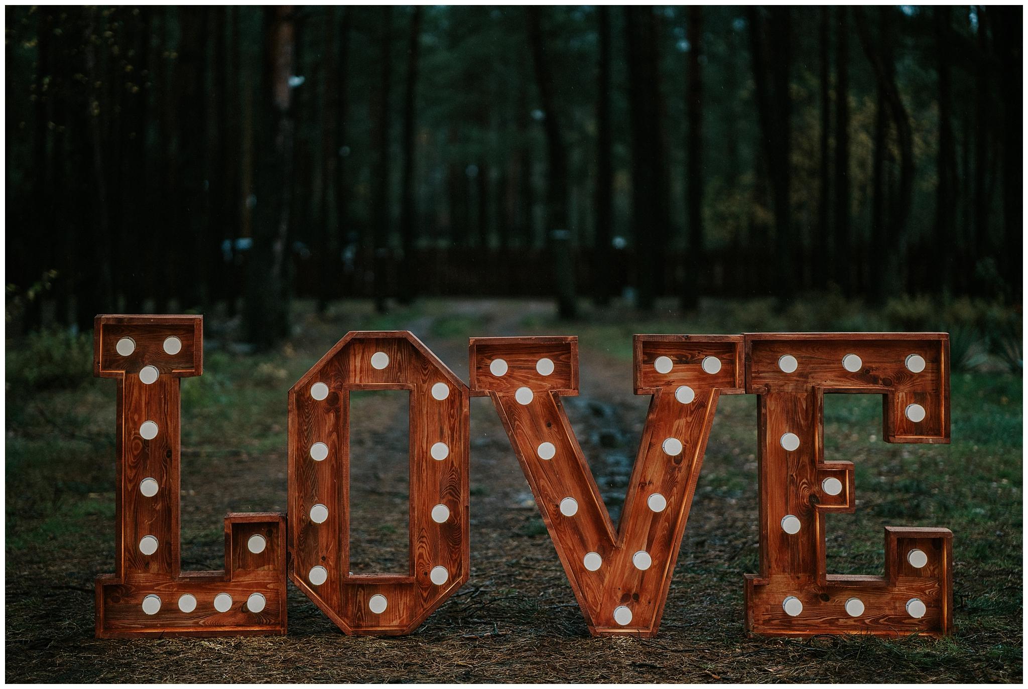 abweddings+hubert+marta_0123.jpg