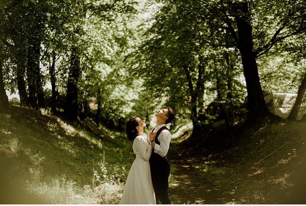 abweddings-cajmel-oazalencze-063.JPG