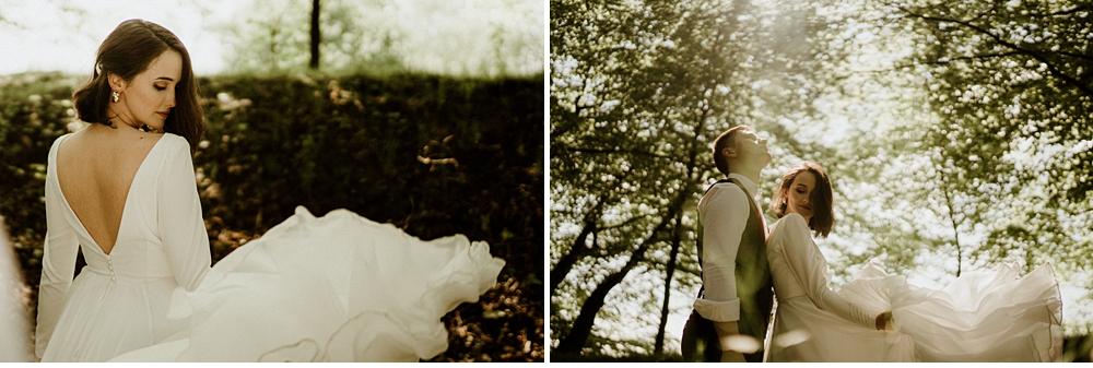 abweddings-cajmel-oazalencze-070_2.jpg