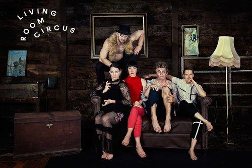 living+room+circus.jpg