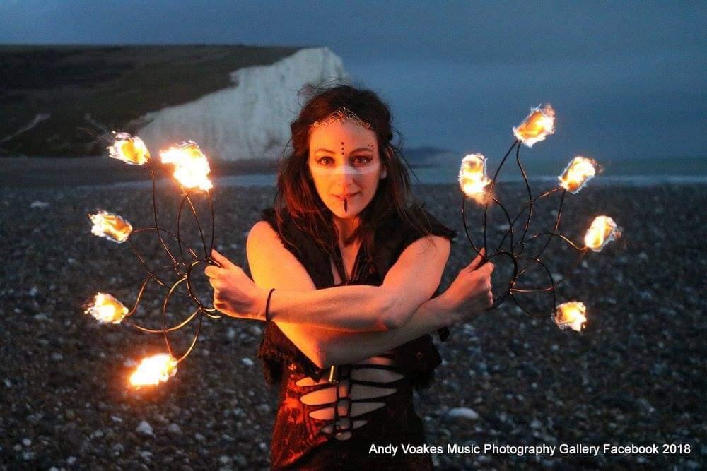 Laura Davis Fire Act.jpg