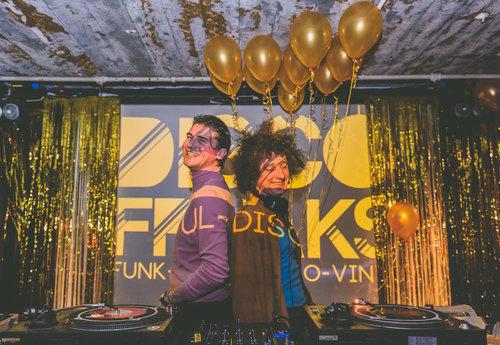 Disco-Freaks-1.jpg