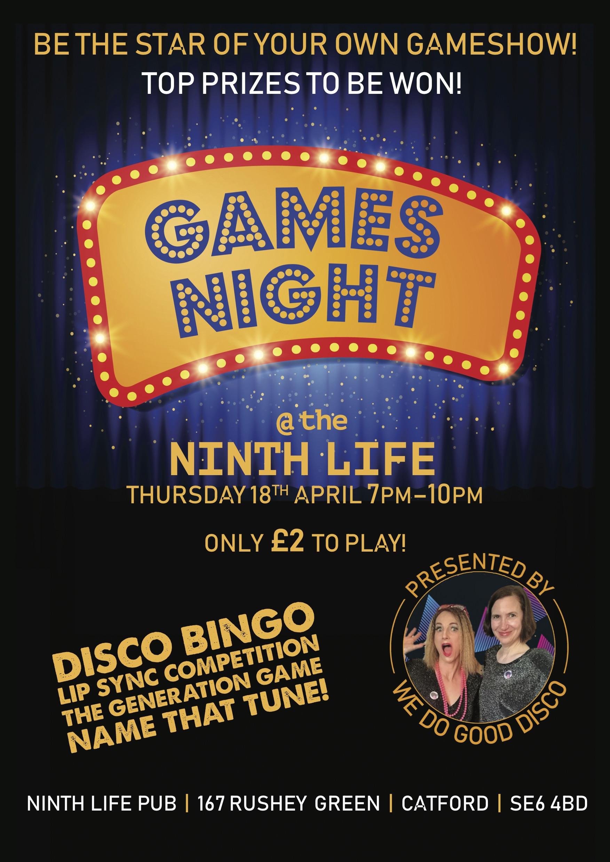 Games Night Poster.jpg