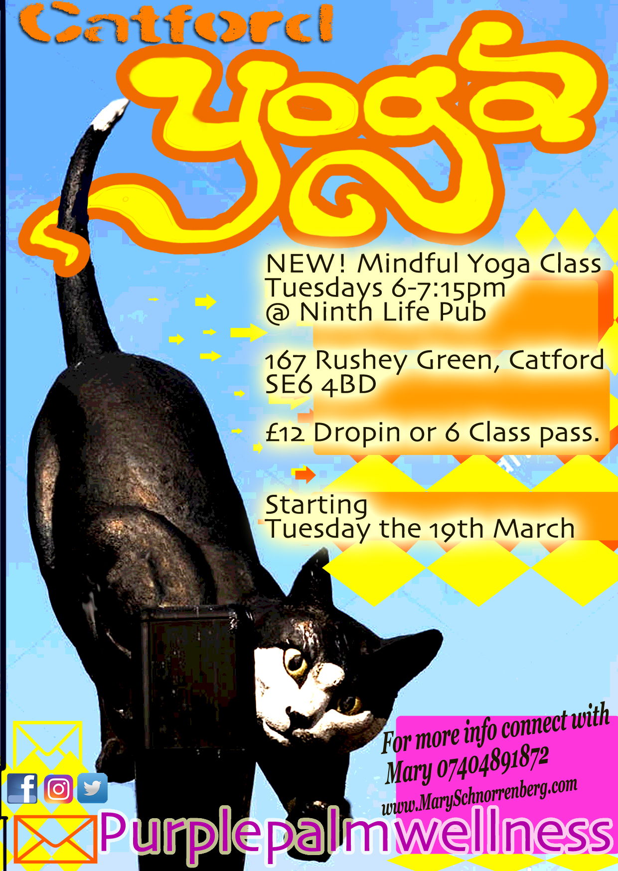 Mary yoga flyer.jpg
