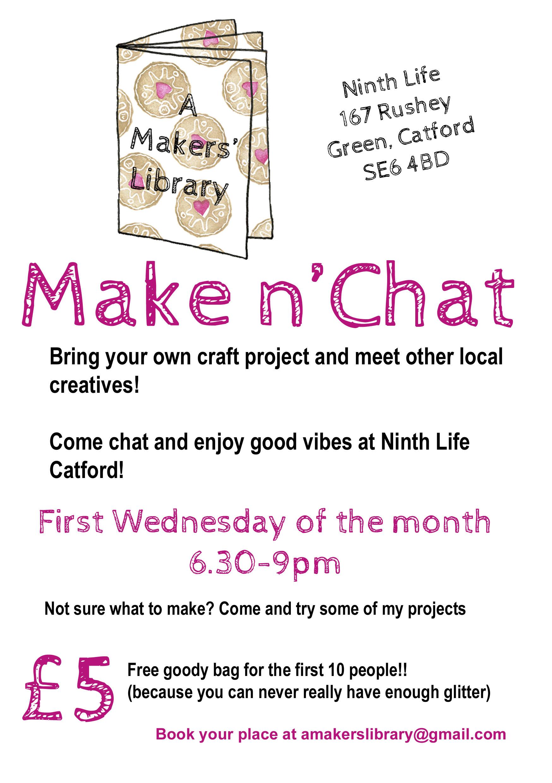Make n chat poster.jpg