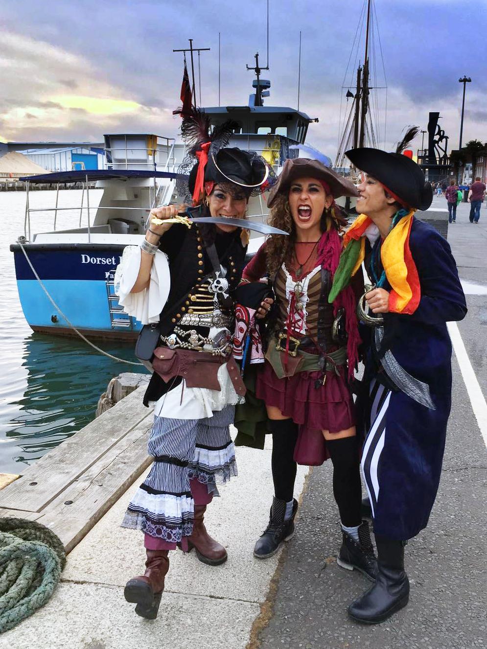 Maria Pirate.jpg