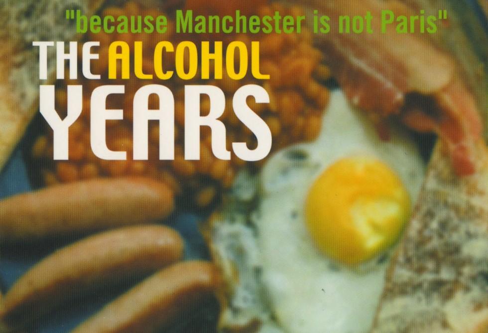 alcohol-years-postcard-manchester-not-paris-980x668.jpg