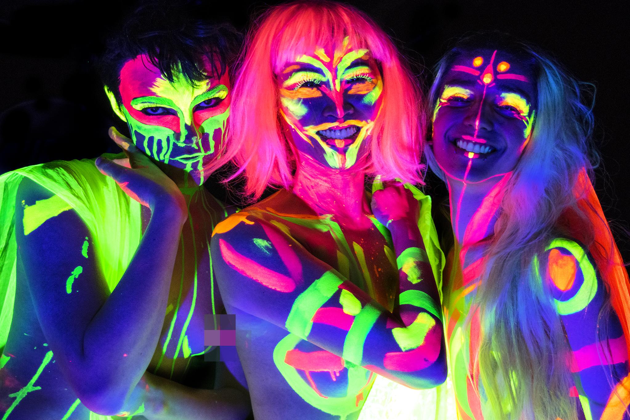 UV performers.jpg