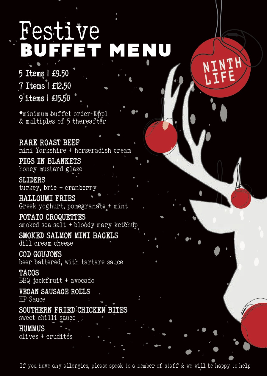 NIN_Xmas buffet menu v2_A5_no bleed-compressed.jpg