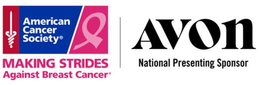 Strides Avon logo.jpg