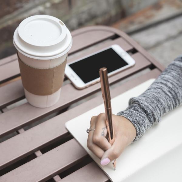 SSS Caffeinated Entrepreneur 10.jpg