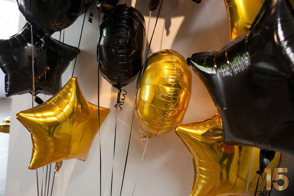DDY-Party-009.jpg