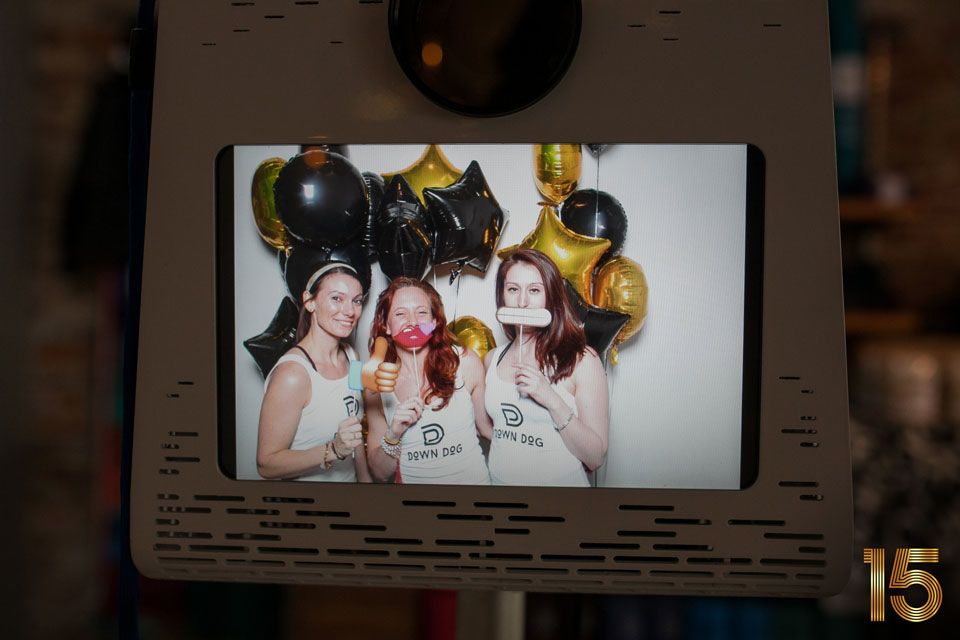 DDY-Party-012.jpg