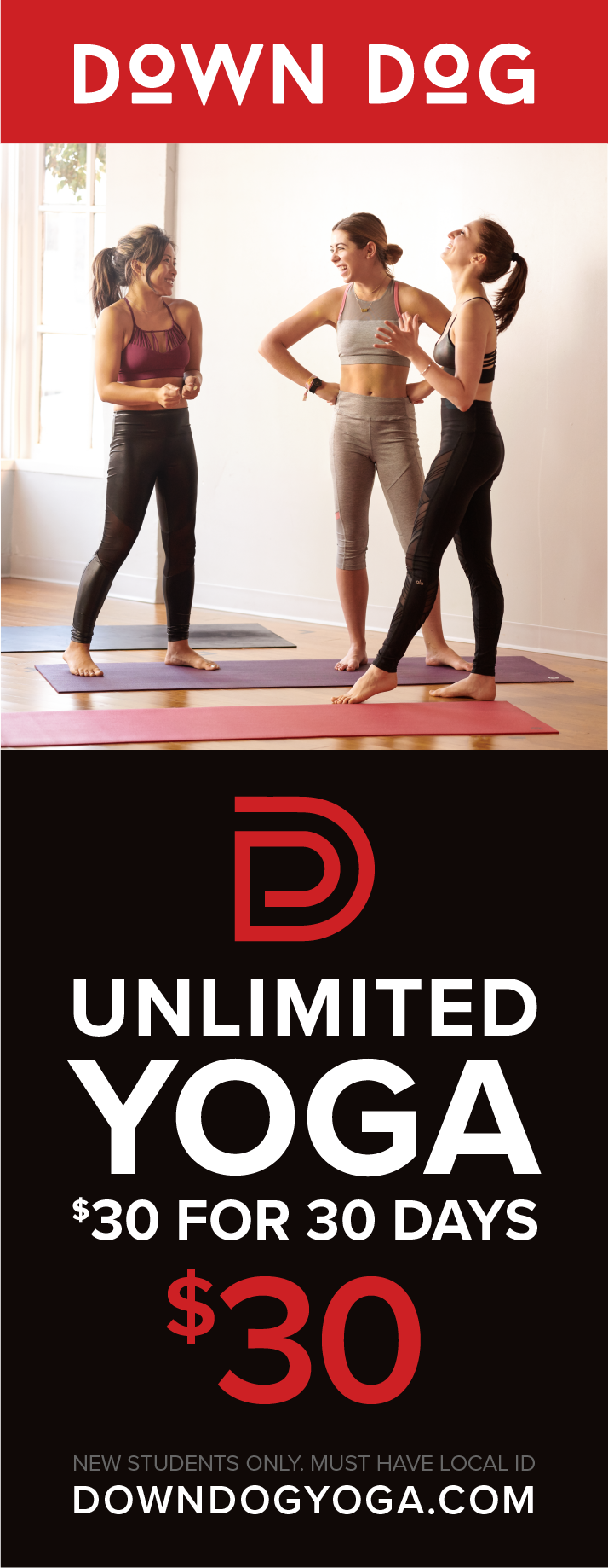 Down-Dog-Yoga-Georgetowner-Ad-01.png
