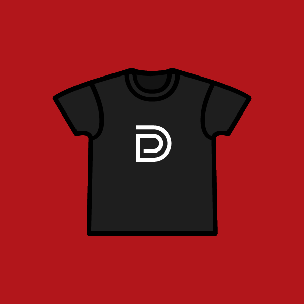DDY-Store-Items-01.png