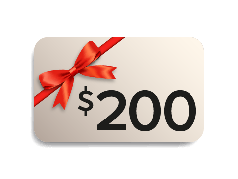 giftcards_200.png