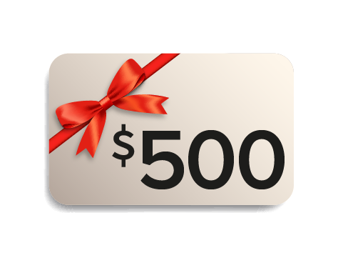 giftcards_500.png