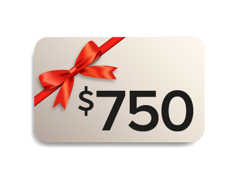 giftcards_750.png