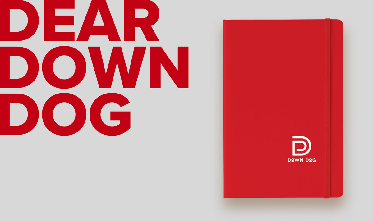 Down-Dog-Yoga-Journal-Hero.jpg