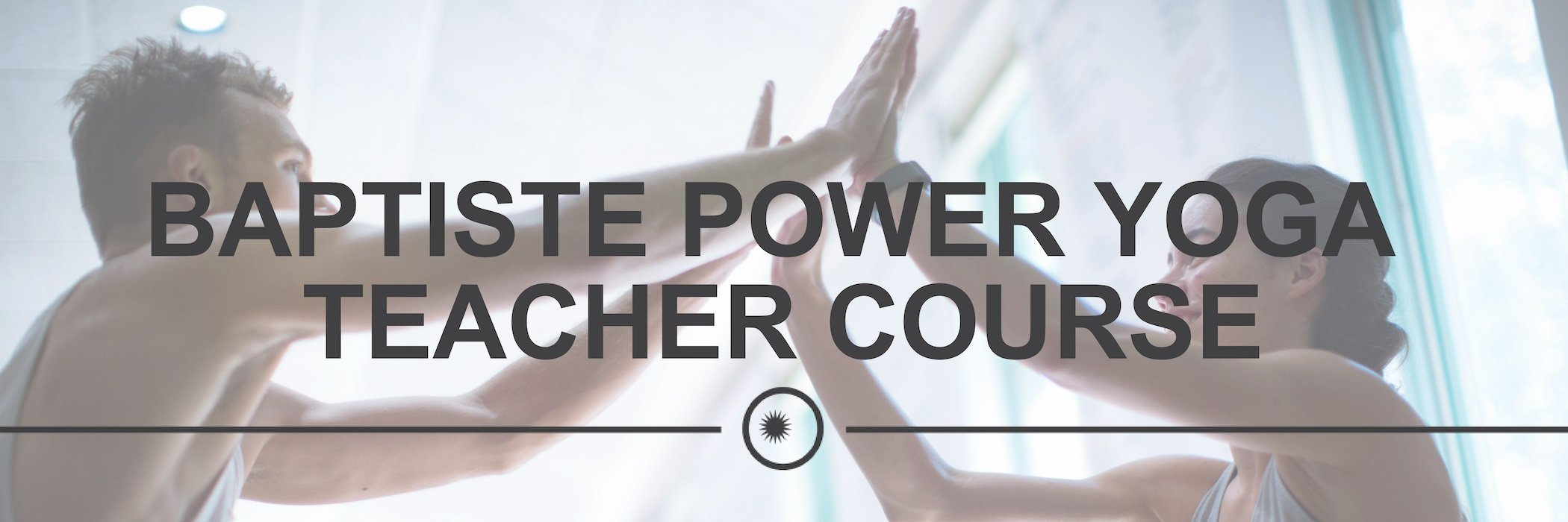 baptiste-power-yoga-teacher-course.jpg