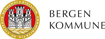 Bergen kommune logo.png
