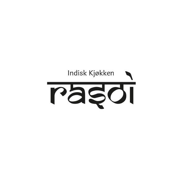 Rasoi indisk kjøkken -