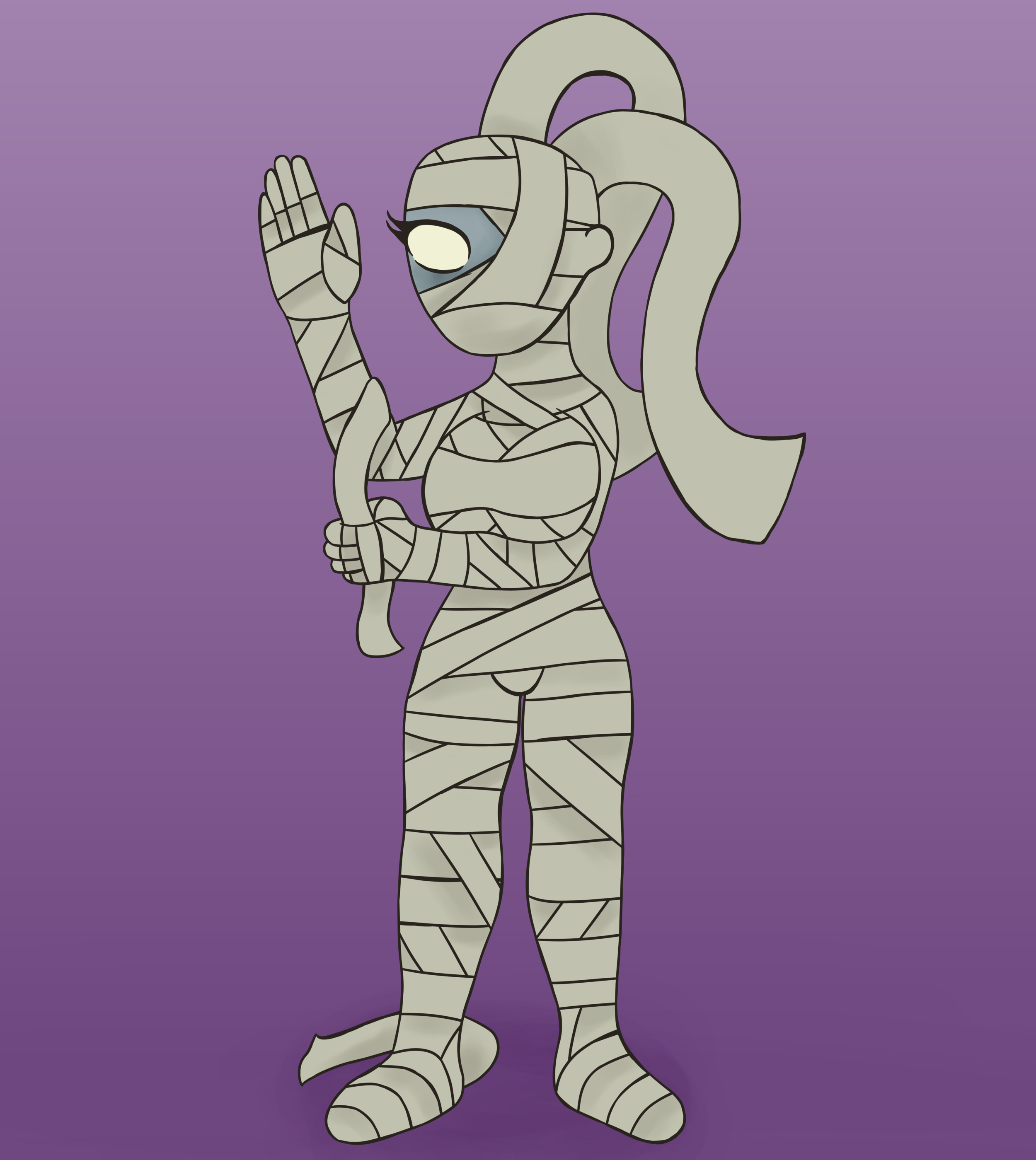 shortstack mummy.png