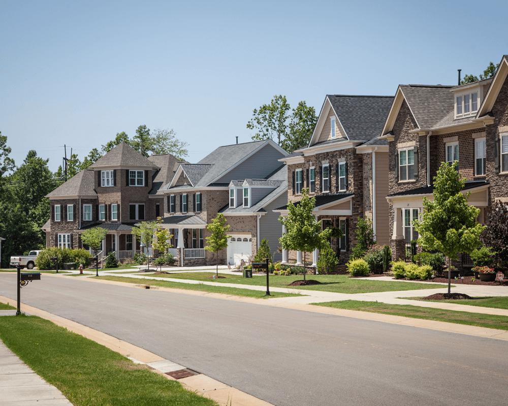 Wood-Creek-neighborhood.png