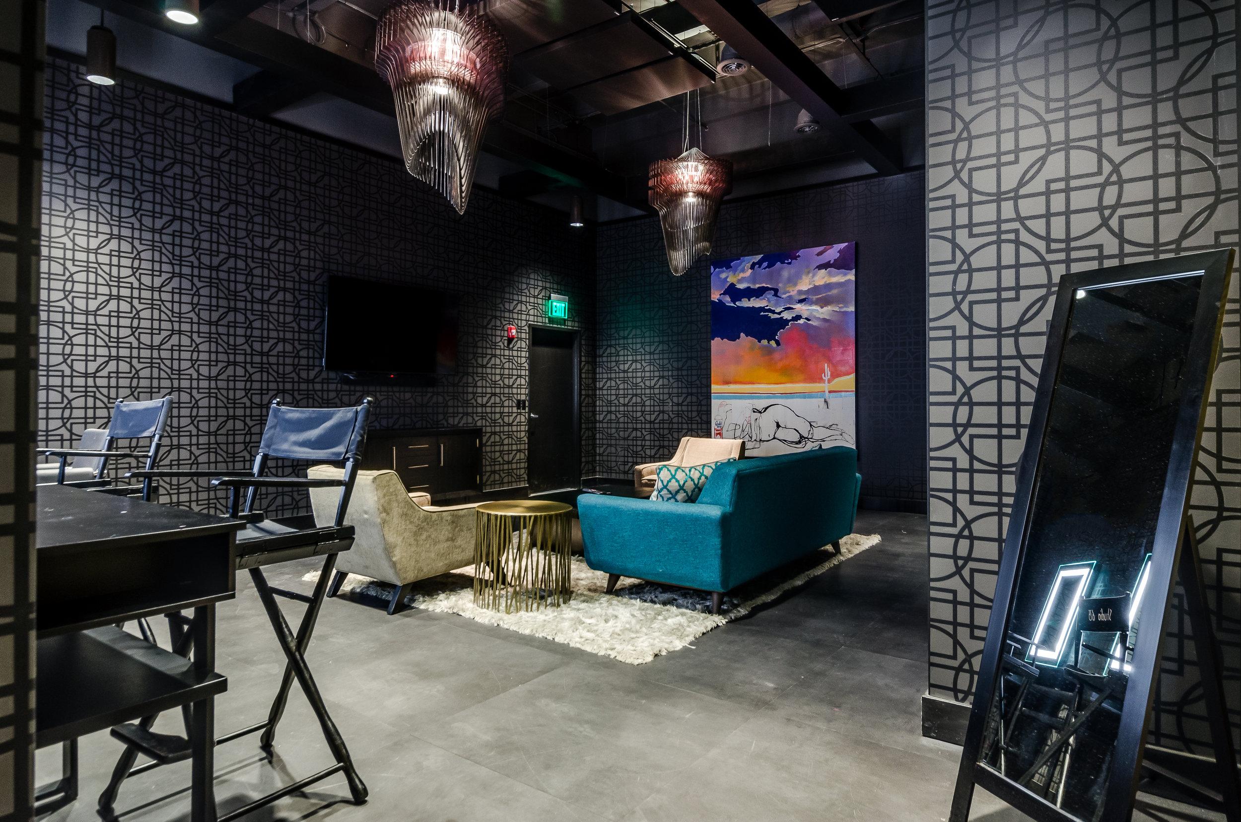 Studio 615 Nashville TN_7164._.jpg