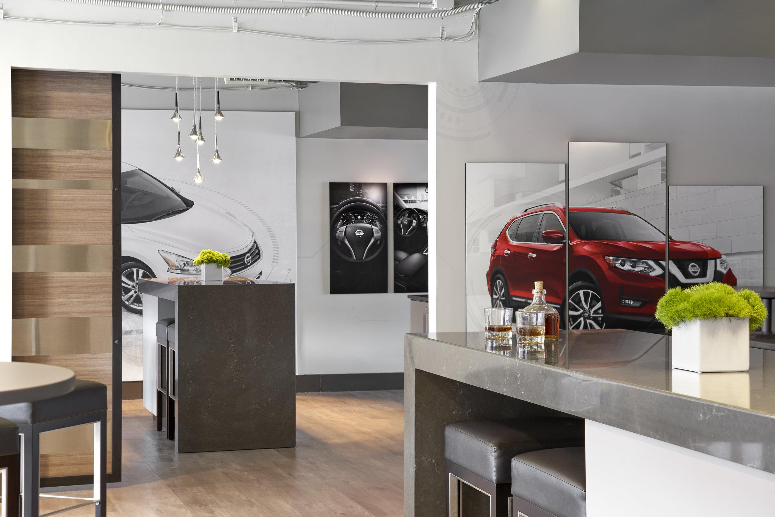 Design 615 Nissan Suite 10.jpg