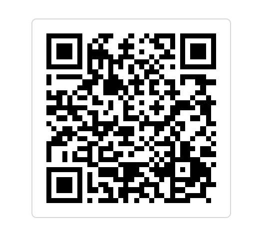 Moebelsko-Ethereum.jpg