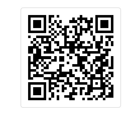 Moebelsko-Bitcoin.jpg