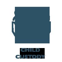 custody.png