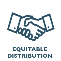 equitable.png