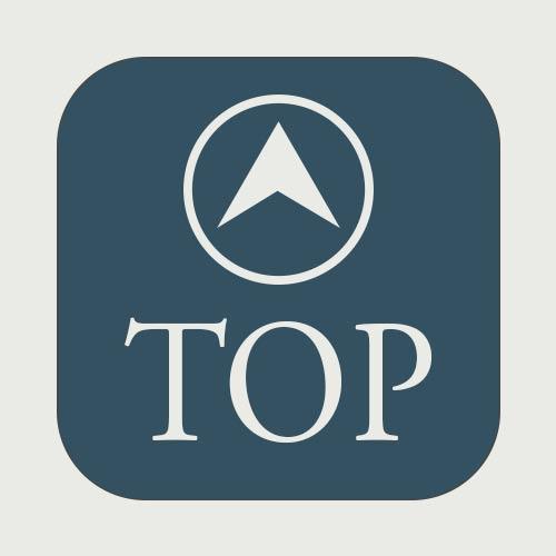top-button.jpg
