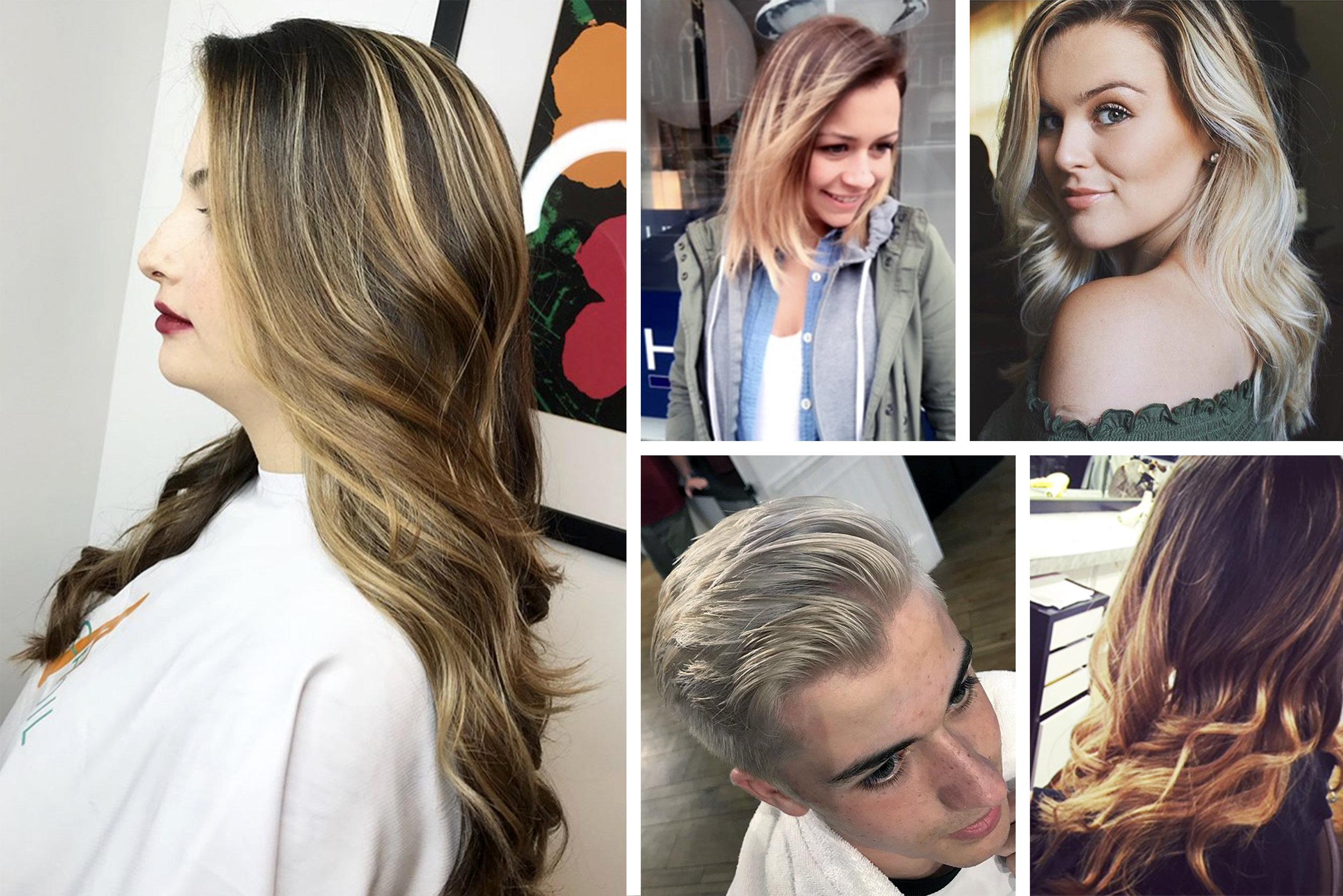 Instagram Photos_blondes.jpg