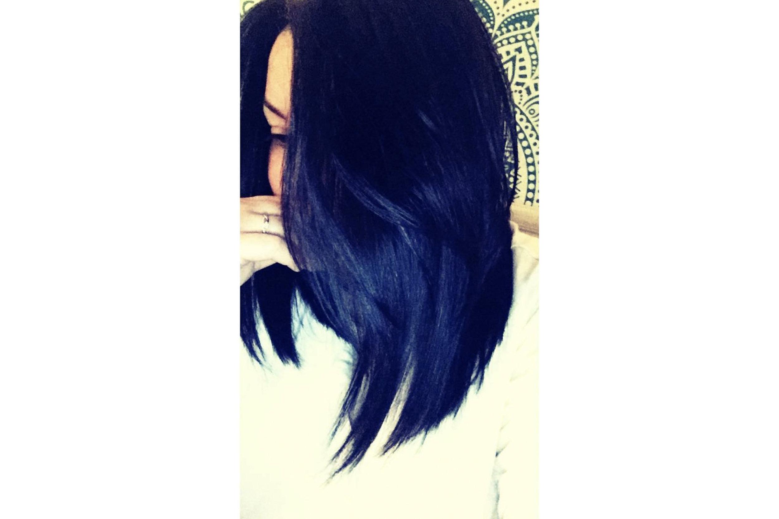 Instagram Photos_brunette_2.jpg