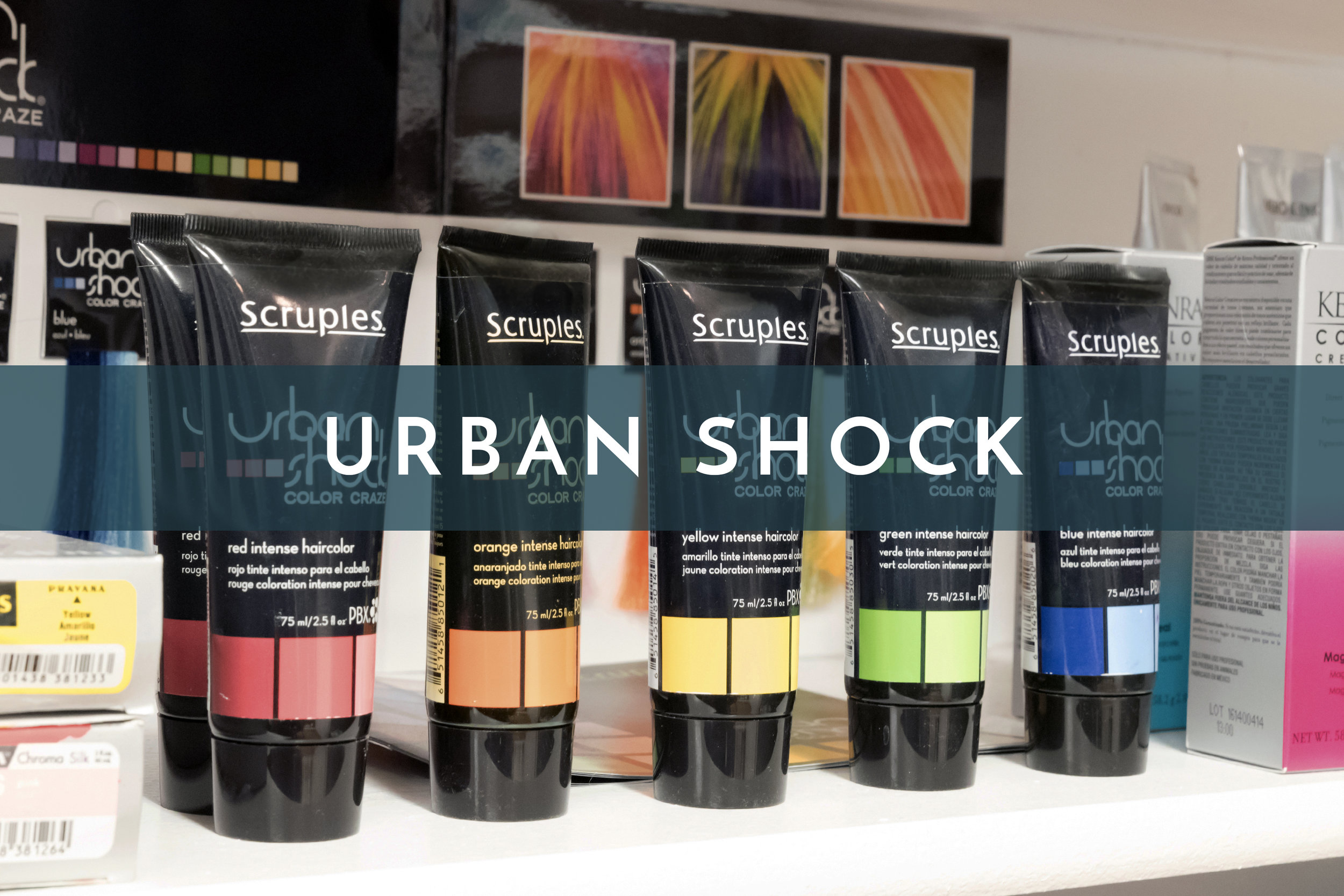 Salon-Heads-Up-Urban-Shock-Hair-Products.jpg